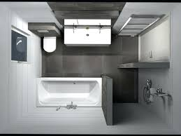 Small Bathroom Layout Ideas 6 9 Bathroom Layout Bathroom Floor Plan 6 9 Bathroom Design