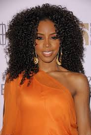 crochet hair 52 best crochet braids hair styles with images beautified designs