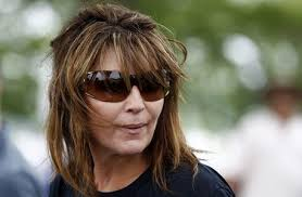 sarah palin hairstyle top 9 sarah palin without makeup styles at life