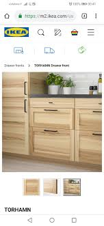 how should painted cabinets last painting torhamn cabinets can i do it and will it last