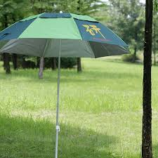 Windproof Patio Umbrella Patio Furniture Lightweight Patio Umbrellas Windproof Garden