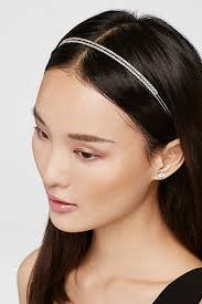 wedding headbands bridal wedding headbands david s bridal
