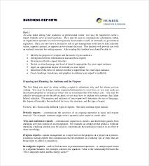 business quarterly report template report templates 35 free word excel pdf documents