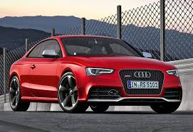 audi rs5 coupe 2012 audi rs5 coupe specifications photo price information
