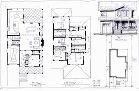 2500 sq ft house 1400 square foot house plans inspirational e story house plans under