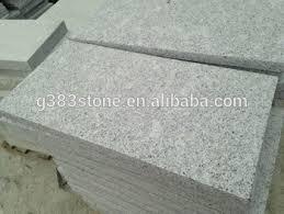 flamed granite floor tiles stair granite anti slip stairs buy