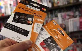 banque en bureau de tabac carte bancaire rechargeable bureau de tabac 100 images carte