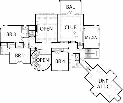 Arthur Rutenberg Homes Floor Plans Arthur Rutenberg Homes U2013 Parade Of Home Asheville
