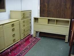 Vintage Drexel Bedroom Furniture by Vintage Bedroom Furniture 1950s Moncler Factory Outlets Com