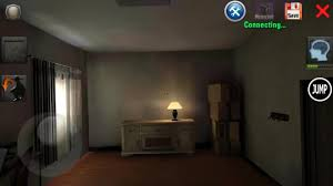 insomnia 6 by acuario games horror game for android gameplay