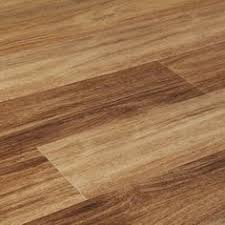 vinyl wood planks vinyl plank flooring imitating vintage wooden