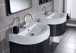 Modern Bathroom Taps Modern Bathroom Taps Of High Quality From Luxury Designer Brands