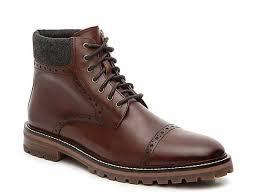 s chukka boots canada s boots fashion winter hiking chukka boots dsw