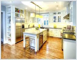 pendant light kitchen island excellent wade logan carl 3 light kitchen island pendant reviews