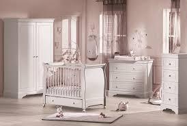 chambre complete bebe chambre complète sauthon elodie gris sauthon signature bébé et