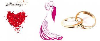 images mariage mariage luzay