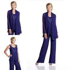 plus size mother u0027s groom 2015 new cheap pant suits mother of