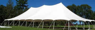 tent rental indianapolis tent rental styles in indianapolis a classic party rental