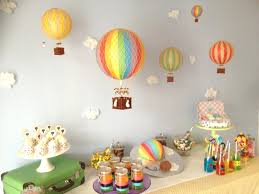hot air balloon decorations image result for hot air balloon decorations