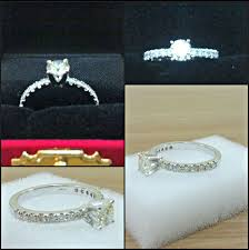 diamond earrings philippines affordable engagement rings philippines handmade