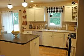 discount kitchen cabinets bay area best design discount kitchen cabinets inspirational online uk bay