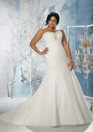 plus size fit and flare wedding dress plus size fit and flare wedding dress ukwr dresses trend
