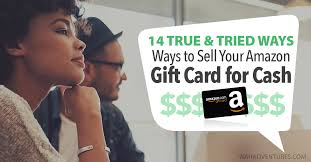 where can i sell gift cards in person 14 ways to sell or trade your gift cards for plus