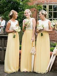 bridesmaid dresses uk bridesmaid dresses uk online cheap bridesmaid dresses for wedding