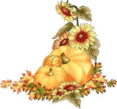 fall clip to color clipart panda free clipart images