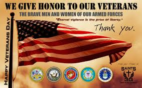 35 thank you to veterans quotes cards us military veterans