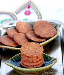 cuisines az a for athirsam adhirasam athirasam beginning of month a z