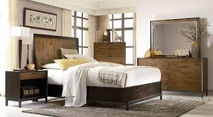 bedroom collections u2013 jennifer furniture