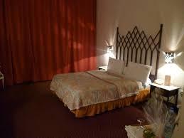 chambre de palace chambre 533 picture of hotel akwa palace douala tripadvisor