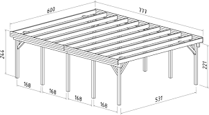 Car Port Plans Carport Plans Pictures Homemade Trash Can Smoker Plans