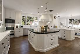model home kitchen interiors house design plans