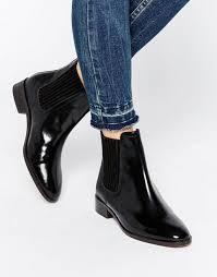 womens boots kurt geiger kurt geiger bags cheap kg by kurt geiger staple leather chelsea
