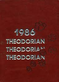 theodore high school yearbook 1986 theodore high school yearbook online theodore al classmates