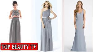 grey bridesmaid dresses top grey bridesmaid dresses bridesmaid dresses for women