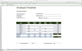 Budget Spreadsheet Template For Mac by Templates For Excel Or Mac Made For Use