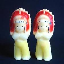 gurley candles ebay