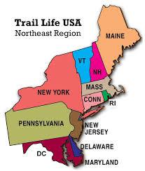 map us northeast us northeast region map blank northeastern us blank map thempfaorg