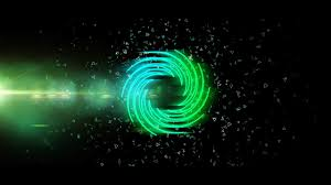music visualizer in after effects after effects tutorial