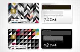best deals on gift cards give get the best gift card freebie deals for the holidays