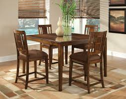 Folding Kitchen Table by Dining Set Crate And Barrel Big Sur Dining Table Dining Room