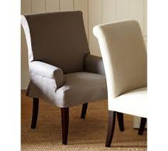 Dining Chair Short Slipcovers 36 Best Dining Room Images On Pinterest Restoration Hardware