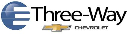chevrolet logo png new used chevy dealer in bakersfield three way chevrolet