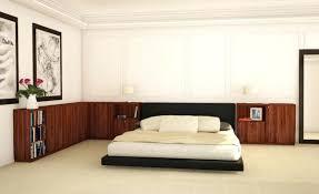 schlafzimmer teppichboden teppich im schlafzimmer moderner teppich mit musterjpg teppich