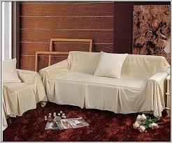 Sofa Cover For Reclining Sofa Reclining Sofa Slipcovers Aecagra Org