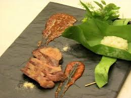 cuisine gala boxkao gala dinner korat cuisine a taste of ยกระด บอาหาร