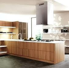kitchen cabinet refacing veneer veneer kitchen cabinet refacing kitchen cabinets for sale in
